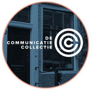 De CommunicatieCollectie